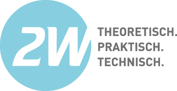 2W GmbH
